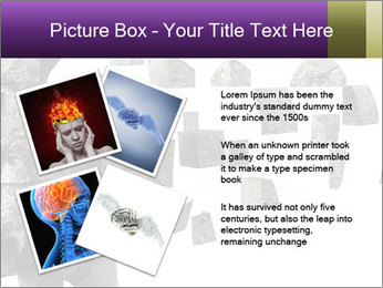 0000082685 PowerPoint Template - Slide 23