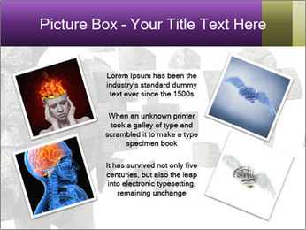 0000082685 PowerPoint Template - Slide 24