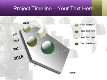 0000082685 PowerPoint Template - Slide 26