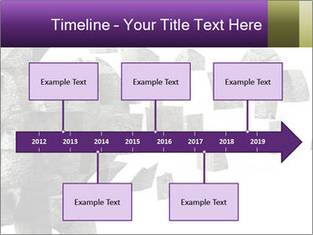 0000082685 PowerPoint Template - Slide 28