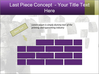 0000082685 PowerPoint Template - Slide 46