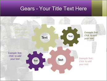 0000082685 PowerPoint Template - Slide 47