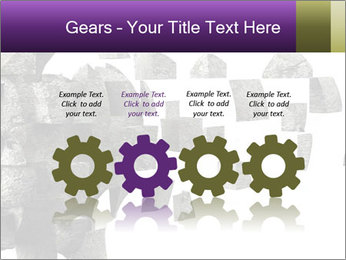 0000082685 PowerPoint Template - Slide 48