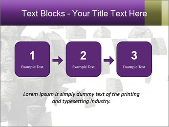 0000082685 PowerPoint Template - Slide 71