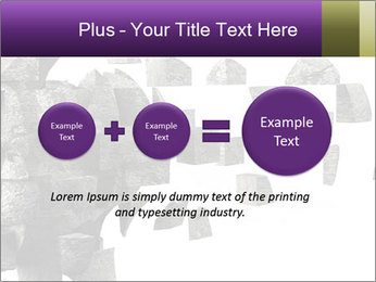 0000082685 PowerPoint Template - Slide 75