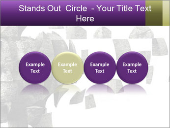 0000082685 PowerPoint Template - Slide 76