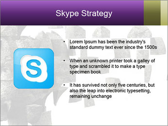 0000082685 PowerPoint Template - Slide 8