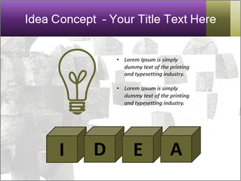 0000082685 PowerPoint Template - Slide 80