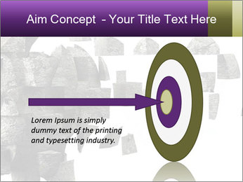 0000082685 PowerPoint Template - Slide 83