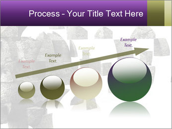 0000082685 PowerPoint Template - Slide 87