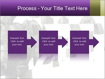 0000082685 PowerPoint Template - Slide 88
