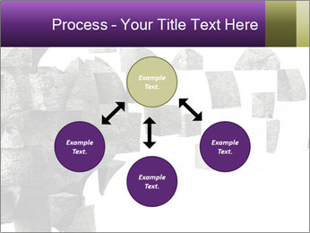 0000082685 PowerPoint Template - Slide 91