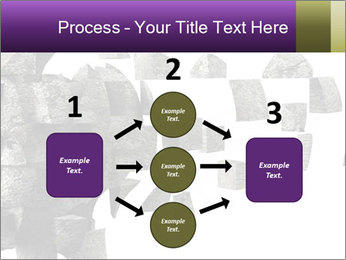 0000082685 PowerPoint Template - Slide 92