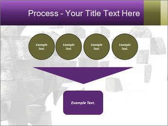 0000082685 PowerPoint Template - Slide 93