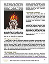 0000082685 Word Template - Page 4