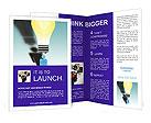 0000082686 Brochure Templates