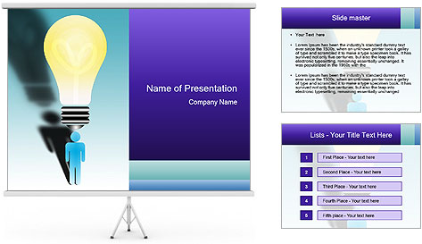 0000082686 PowerPoint Template