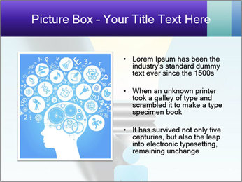 0000082686 PowerPoint Template - Slide 13