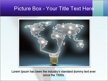 0000082686 PowerPoint Template - Slide 15