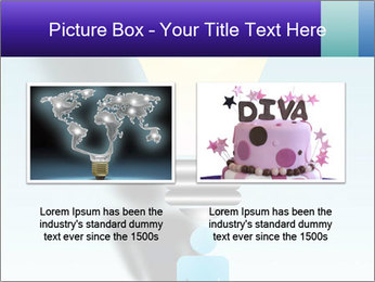 0000082686 PowerPoint Template - Slide 18