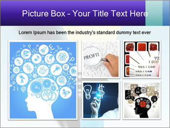 0000082686 PowerPoint Template - Slide 19