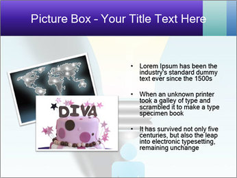 0000082686 PowerPoint Template - Slide 20
