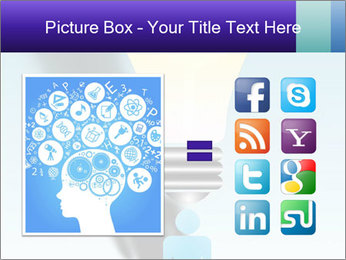 0000082686 PowerPoint Template - Slide 21