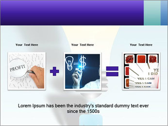0000082686 PowerPoint Template - Slide 22