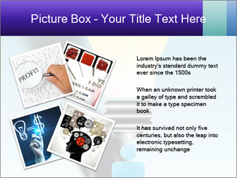 0000082686 PowerPoint Template - Slide 23