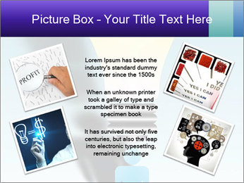 0000082686 PowerPoint Template - Slide 24