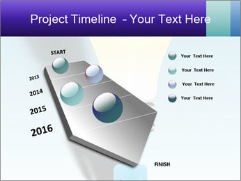 0000082686 PowerPoint Template - Slide 26