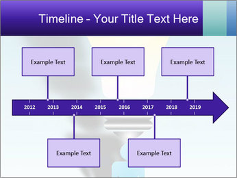 0000082686 PowerPoint Template - Slide 28