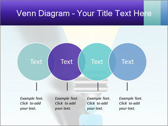 0000082686 PowerPoint Template - Slide 32
