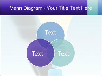 0000082686 PowerPoint Template - Slide 33