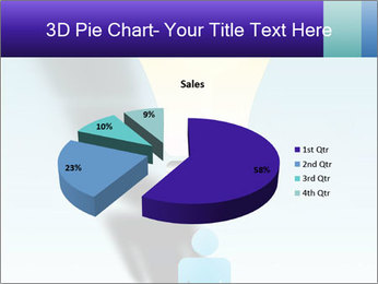 0000082686 PowerPoint Template - Slide 35