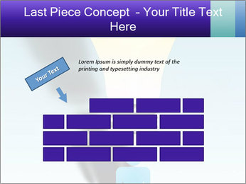 0000082686 PowerPoint Template - Slide 46