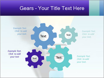 0000082686 PowerPoint Template - Slide 47
