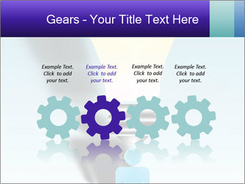 0000082686 PowerPoint Template - Slide 48