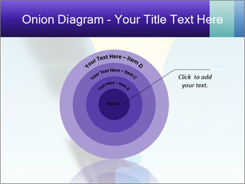 0000082686 PowerPoint Template - Slide 61
