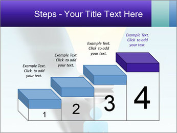 0000082686 PowerPoint Template - Slide 64