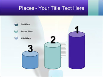 0000082686 PowerPoint Template - Slide 65