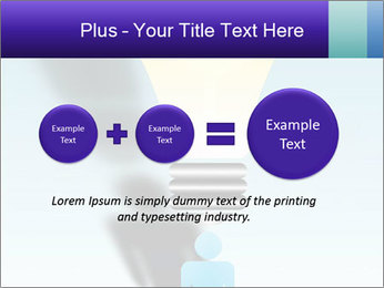 0000082686 PowerPoint Template - Slide 75