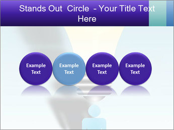0000082686 PowerPoint Template - Slide 76