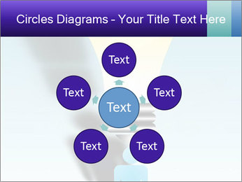 0000082686 PowerPoint Template - Slide 78