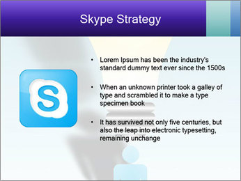 0000082686 PowerPoint Template - Slide 8