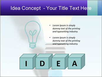 0000082686 PowerPoint Template - Slide 80