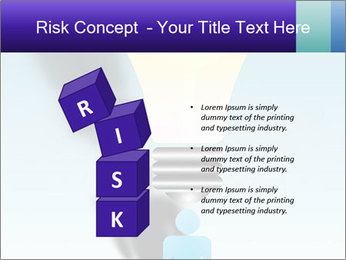 0000082686 PowerPoint Template - Slide 81