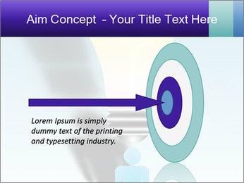 0000082686 PowerPoint Template - Slide 83