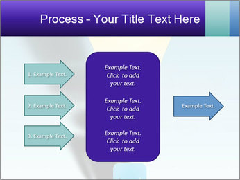 0000082686 PowerPoint Template - Slide 85