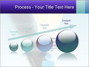 0000082686 PowerPoint Template - Slide 87
